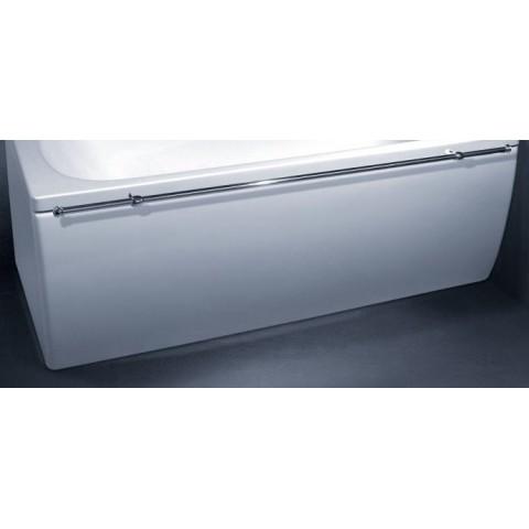 Apdaila voniai Vispool Classica balta, 180, U formos