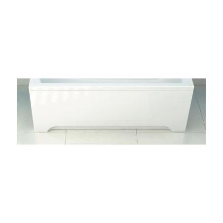 Vonios apdaila Ravak Classic, 160 N priekinė