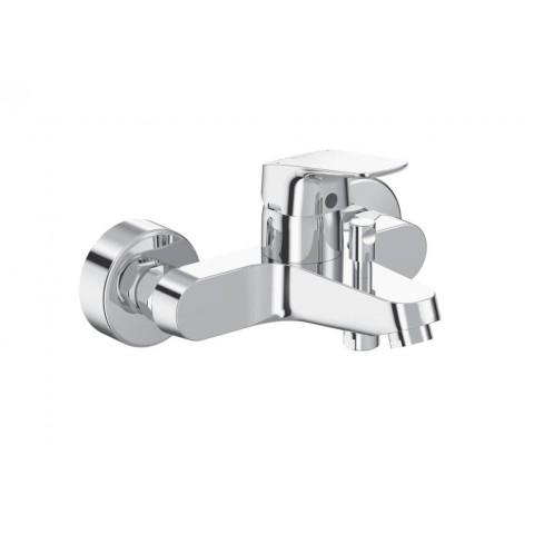 Maišytuvas Ideal Standard, Ceraflex, voniai