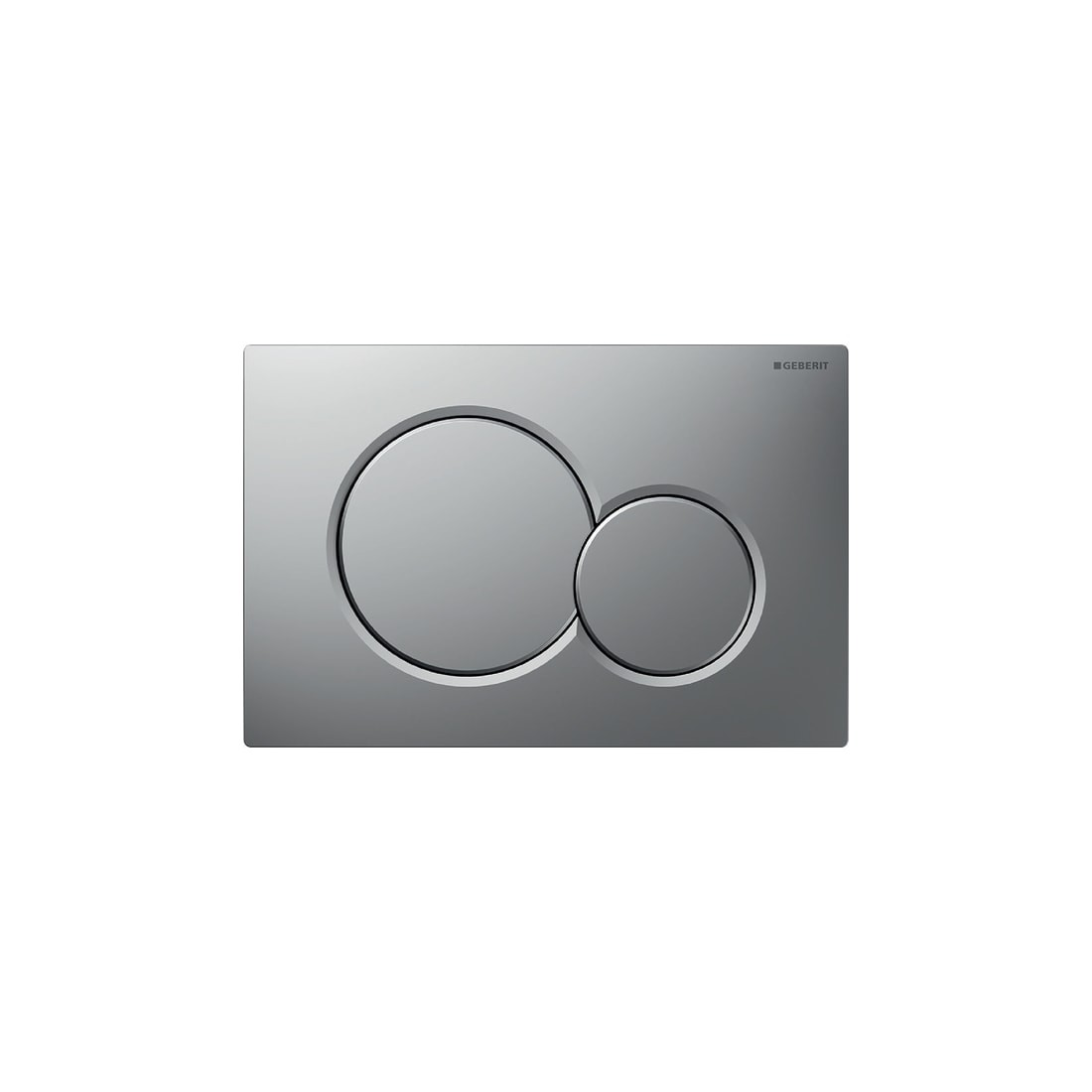 WC rėmo komplektas Geberit, Duofix Sigma, su Ifo Inspira Art Rimfree ir soft-close dangčiu