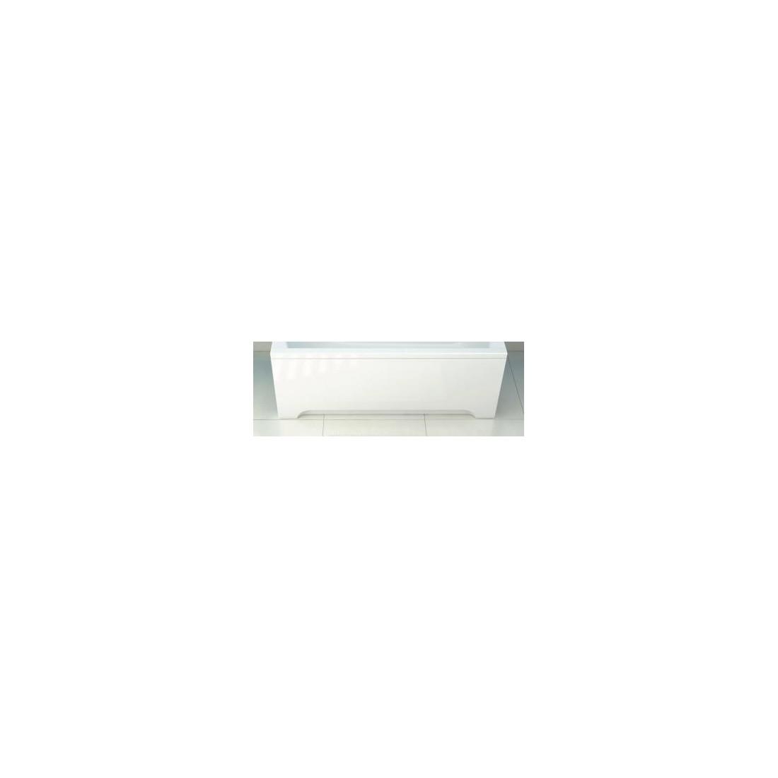 Vonios apdaila Ravak Classic, 170 N priekinė