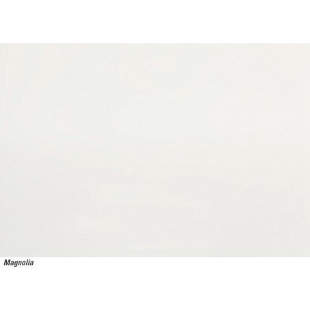 Keraminė plautuvė Franke Mythos, MTK 610-58, Magnolia, 2 išgręžtos skylės