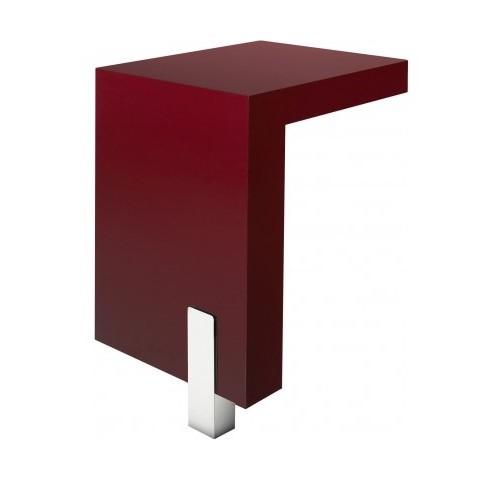 """L formos baldųas """"ESPRIT home"""""""