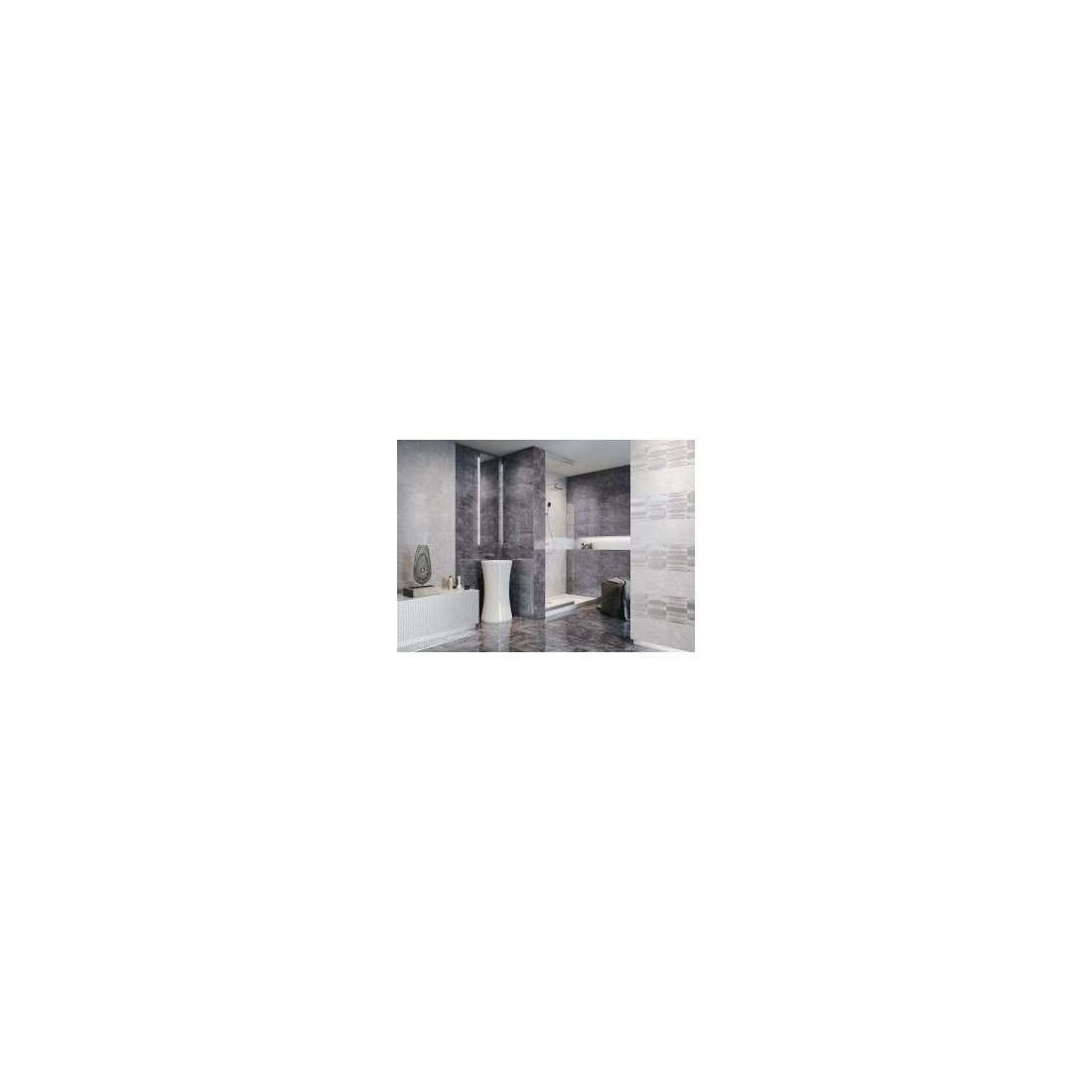 Glazūruotos keraminės plytelės Olimp 24,7x74,6cm