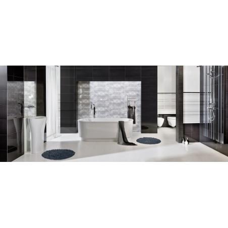 Glazūruotos keraminės plytelės Altea 30x60cm