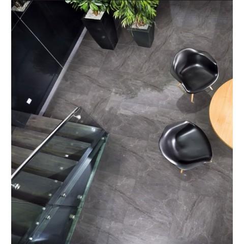 akmens masės grindų plytelės Barcelona 59,6x59,6cm