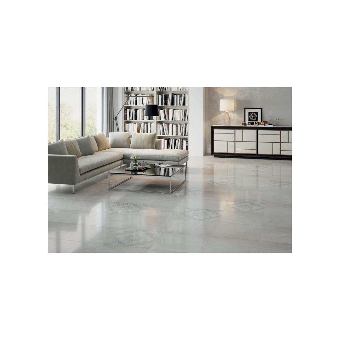 akmens masės grindų plytelės Verona 59,6x59,6cm