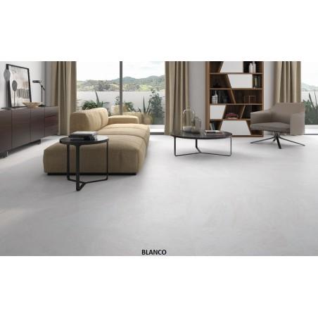 Porcelianins grindų plytelės Kenia60, 59x59cm
