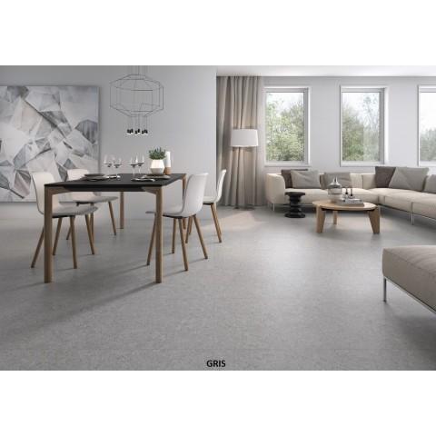 Porcelianins grindų plytelės Toscana60, 59x59cm