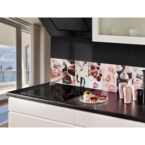 Glazūruotos keraminės virtuvins plytelės Altea 30x60cm