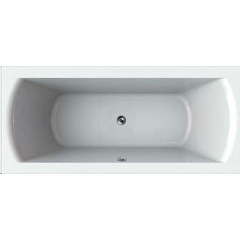 """akrilinė vonia """"FENIX"""""""