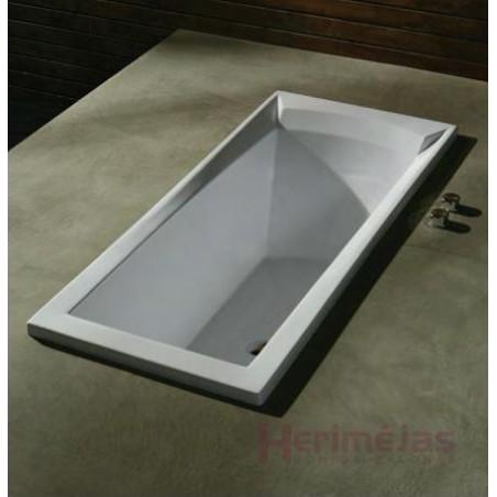 """akrilinė vonia """"PORTA"""""""