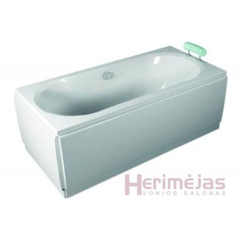 """akrilinė vonia """"TENERIFE"""""""