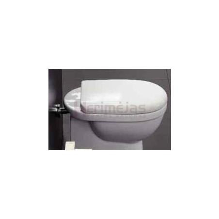 "Pristatomas WC ""Mix"""