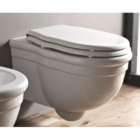"""Pakabinamas wc """"HERMITAGE"""""""