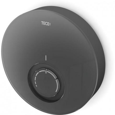 TECEfloor stikliniai kambario termostato dangteliai DT