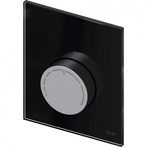 TECEfloor RTL box dangtelis su termostatine galva