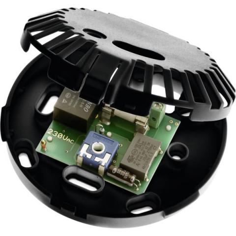 TECEfloor patalpos termostatas DT
