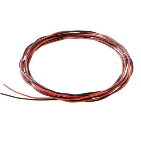 12V pajungimo kabelis