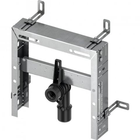 TECEbox praustuvo modulis