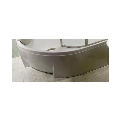 Vonios apdaila RAVAK ROSA II, 170 L