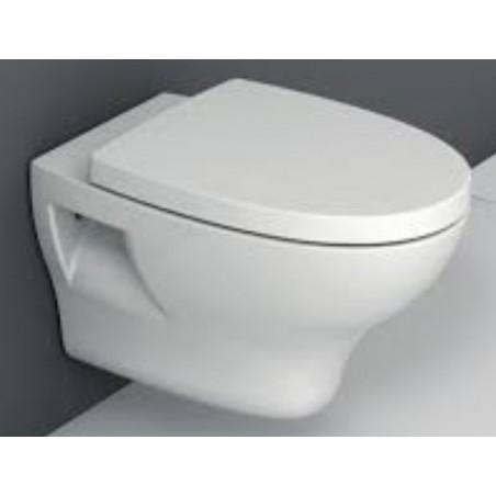 "Pakabinamas wc ""POP"""