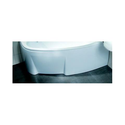 Vonios apdaila RAVAK Asymmetric, 160 L