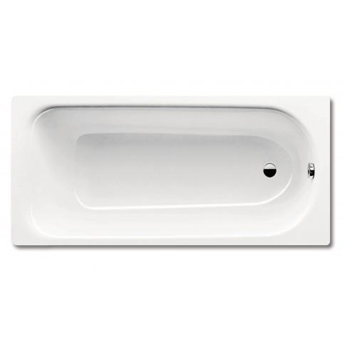 Plieninė vonia Saniform Plus 150x70x41 mod. 361-1