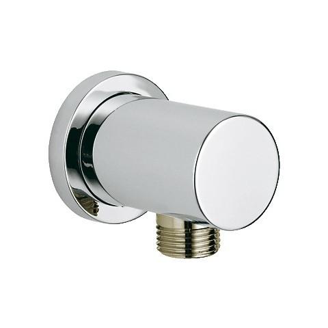 Rainshower neutral potinkinė jungtis dušo žarnelei