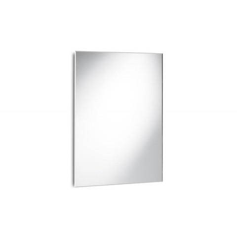 LUNA veidrodis 75x90
