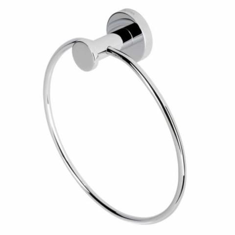 NEMOX Rankšluosčių žiedas (Gamyba nutraukia `15-04)