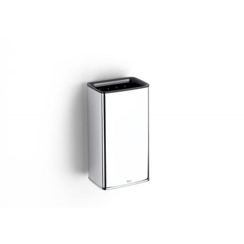 SELECT sieninė stiklinėlė