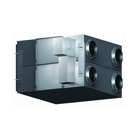 Rekuperatorius Toshiba VN-M2000HE, 2000 m³/h