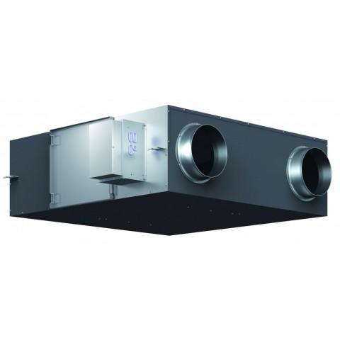 Rekuperatorius Toshiba VN-M650HE, 650 m³/h