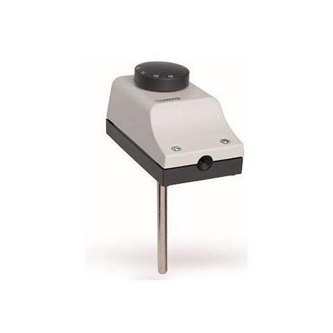 Kapiliarinis termostatas TC100/AN