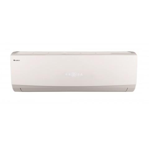 Sieninė split tipo vidinė dalis Gree Lomo Eco inverter R32 6,45/7,0 kW, su WI-FI, I-FEEL