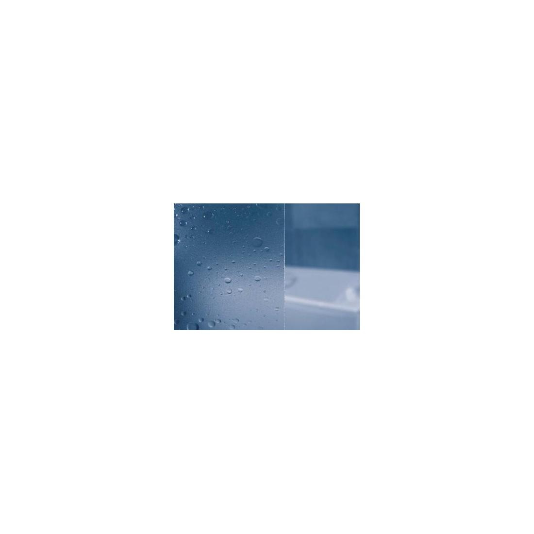 Dušo durys Ravak ASDP3, 90 cm, Pearl