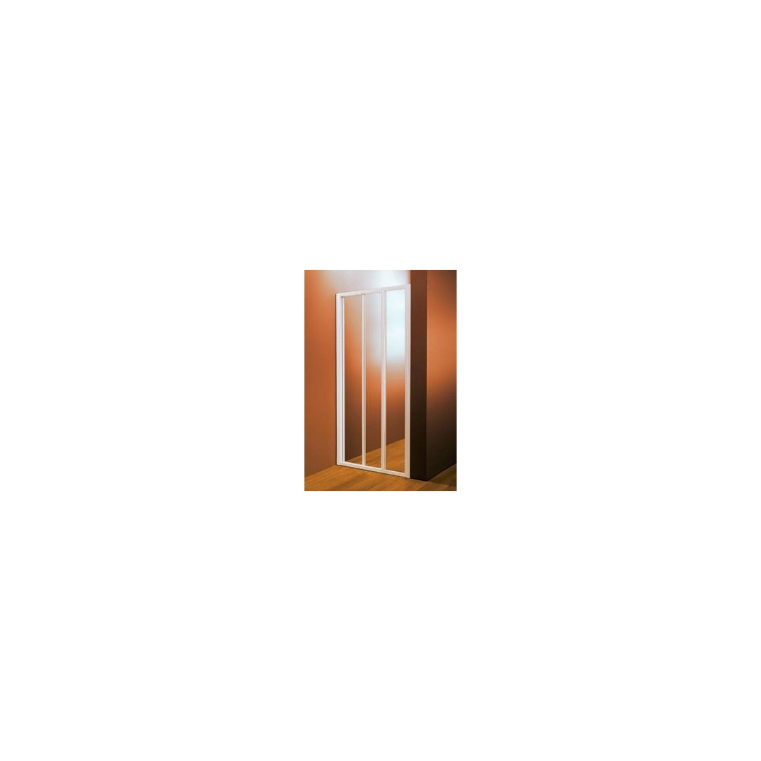 Dušo durys Ravak ASDP3, 80 cm, Pearl