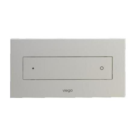 WC klavišas VISIGN FOR STYLE 12 plastic/pergamon