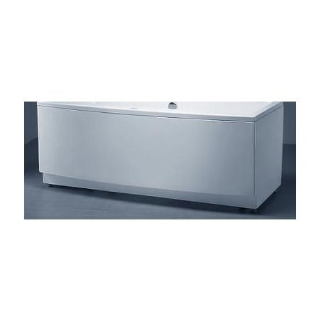 Apdaila voniai VISPOOL RELAX 170 balta