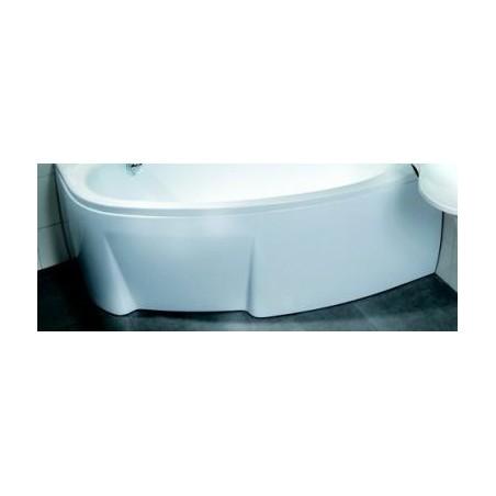 Vonios apdaila RAVAK Asymmetric, 160 R