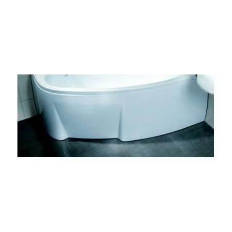 Vonios apdaila RAVAK Asymmetric, 170 L