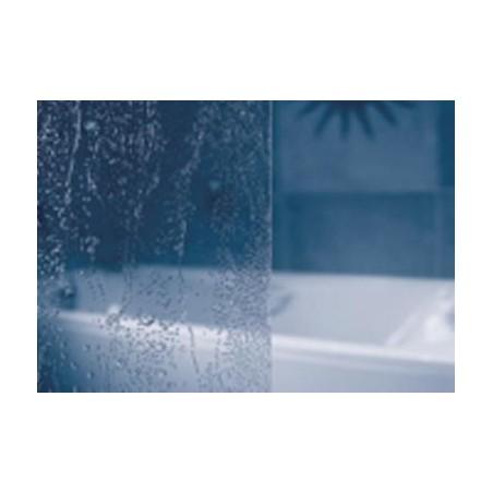 Vonios sienelė VSK2 ROSA 170R POLYESTER RAIN