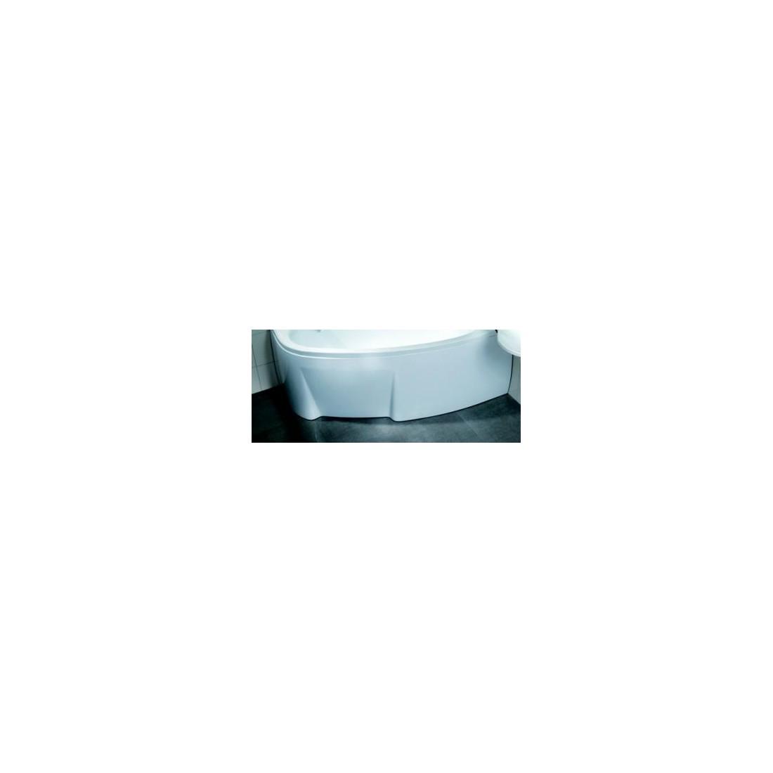 Vonios apdaila RAVAK Asymmetric, 150 R