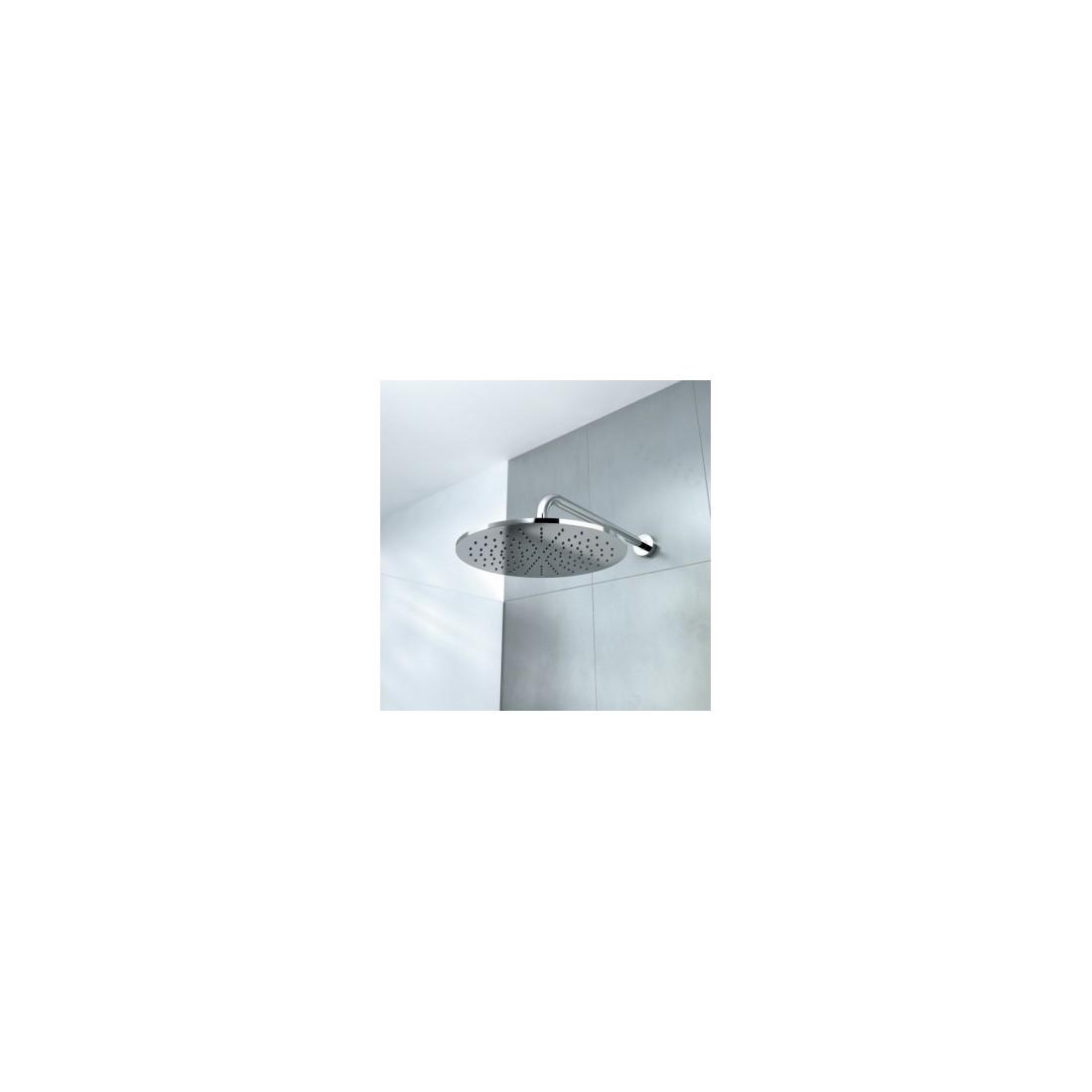 Dušo galvutės laikiklis IDEAL STANDARD IdealRain, potinkinis, 300 mm
