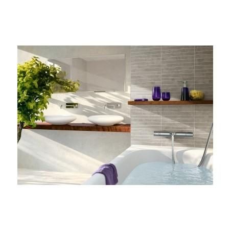 Termostatinis maišytuvas Ideal Standard, Ceratherm 200, voniai