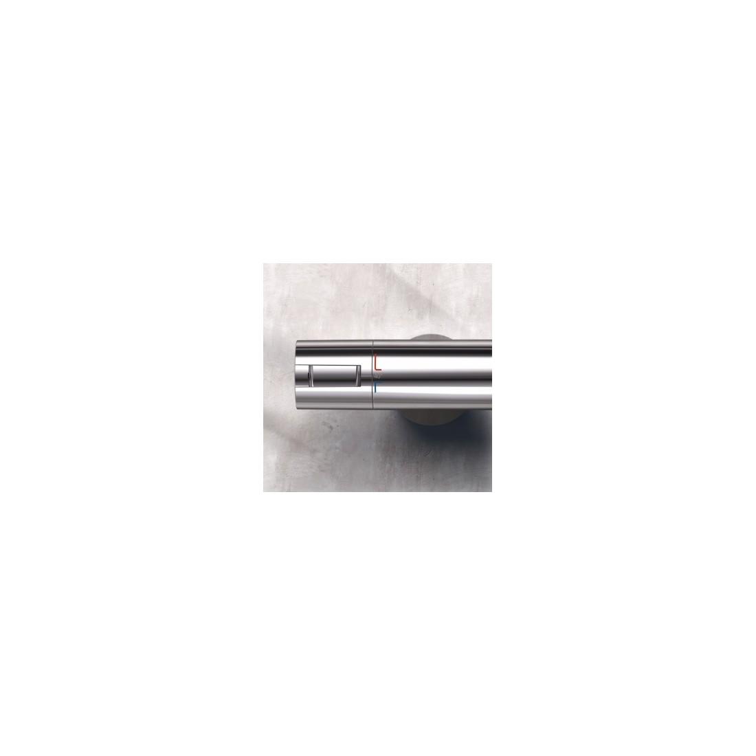 Termostatinis maišytuvas Ideal Standard, Ceratherm 100, voniai