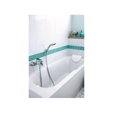 Maišytuvas Ideal Standard, Vito, voniai