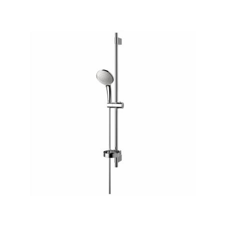 Dušo stovas Ideal Standard IdealRain, L1, 900 mm, galvutė 120 mm
