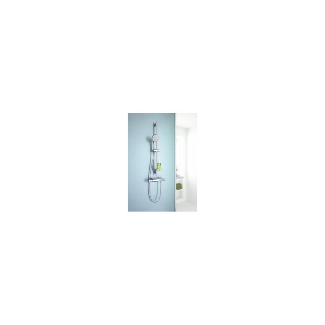 Termostatinis maišytuvas Ideal Standard, Ceratherm 50, dušui